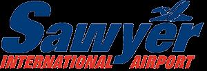 Sawyer International Airport